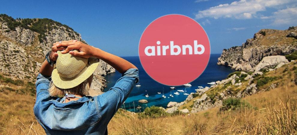 Zgarnij oficjalny kupon Airbnb i płać mniej