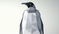 Kurs Linux dla programisty