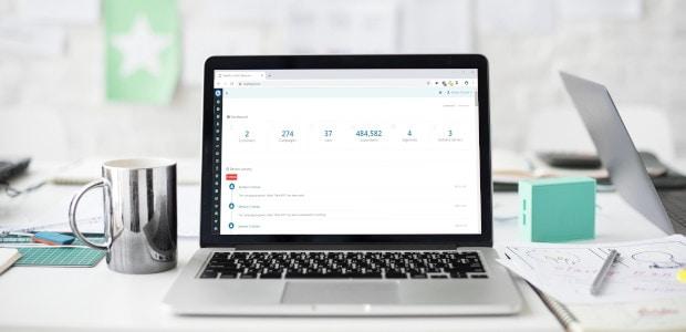 MailWizz, czyli skuteczny e-mail marketing bez abonamentu