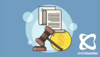 Prawo dla freelancera