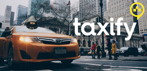 Czy Taxify jest tańsze niż Uber?