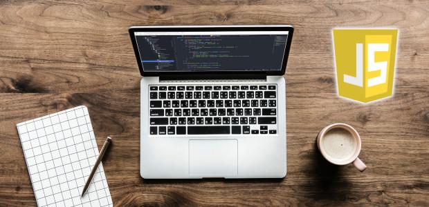 Kursy JavaScript