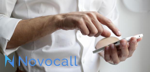 Novocall