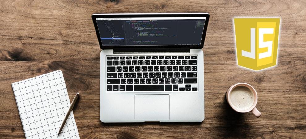 Nauka programowania w JavaScript – czy warto?