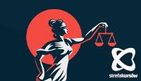 Kurs prawo w e-commerce